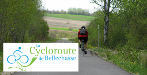 img_cycloroute