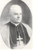 Mgr J.-Alfred Langlois