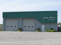 garage_municipal